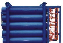 气体集装阁—卧式气体集装阁